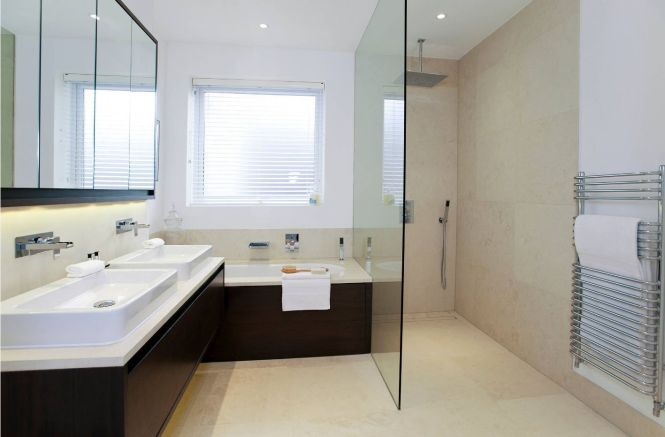 small bathroom remodel ideas 2017 Brightpulseus