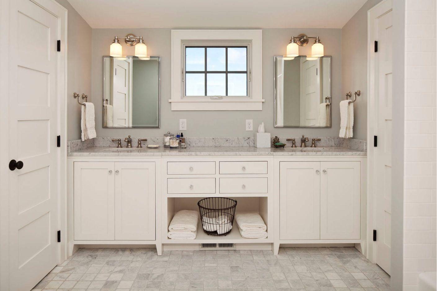 Jack And Jill Bathroom Designs Best Kitchen Gallery Rachelxblog - Jack and jill bathroom remodel ideas
