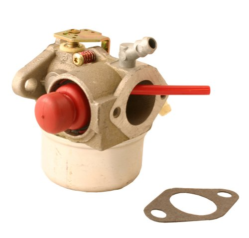 Carburetor Carb for Tecumseh engine OVRM105-21048F OVRM105-21051F