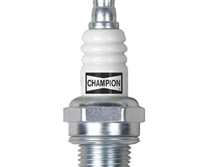 328 Champion L82YC Copper Plus Small Engine Spark Plug Pack of 1