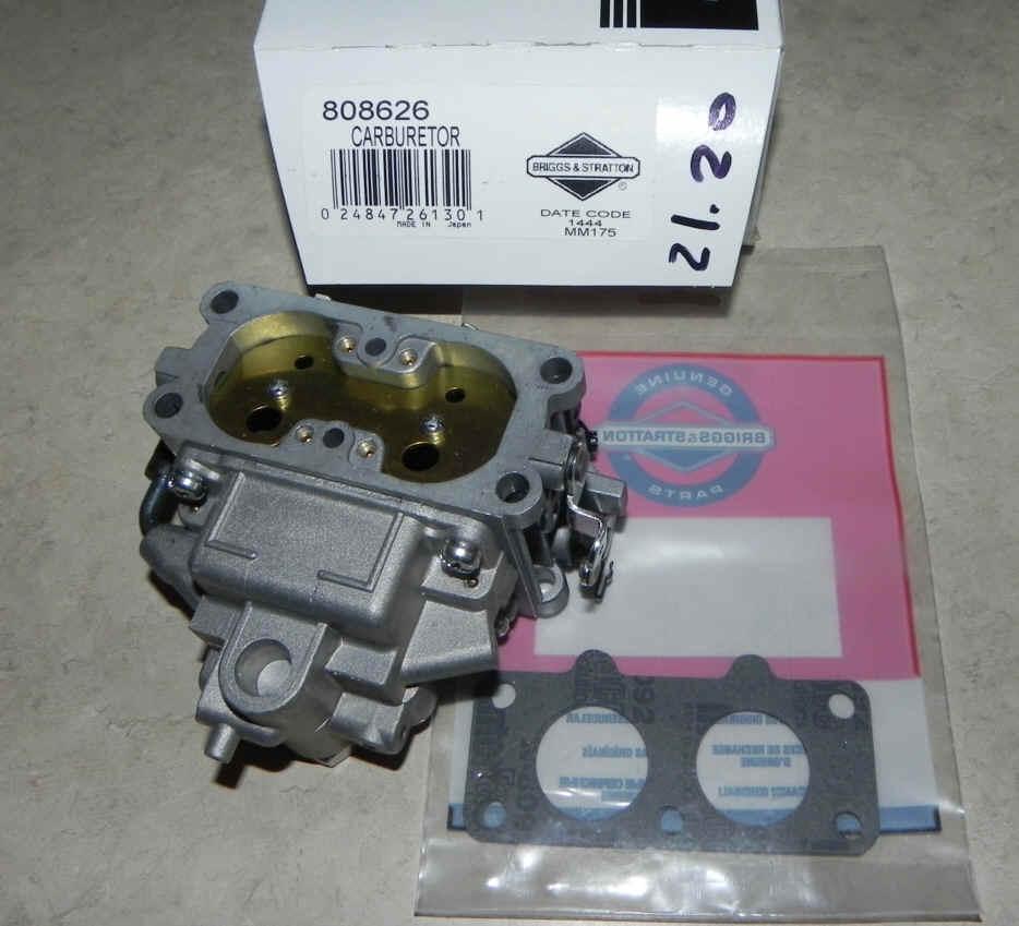 Diagrams Tecumseh Engine Specs Carburetor Parts Diagram Related Images