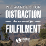 99 Short Travel Quotes To Inspire Your Wanderlust Travel Quotes Smaller Earth Uk