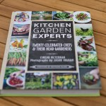 Kitchen Garden Experts Book Review