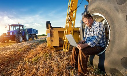 Owning machinery versus hiring contractors