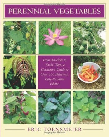 perennial-vegetables-book