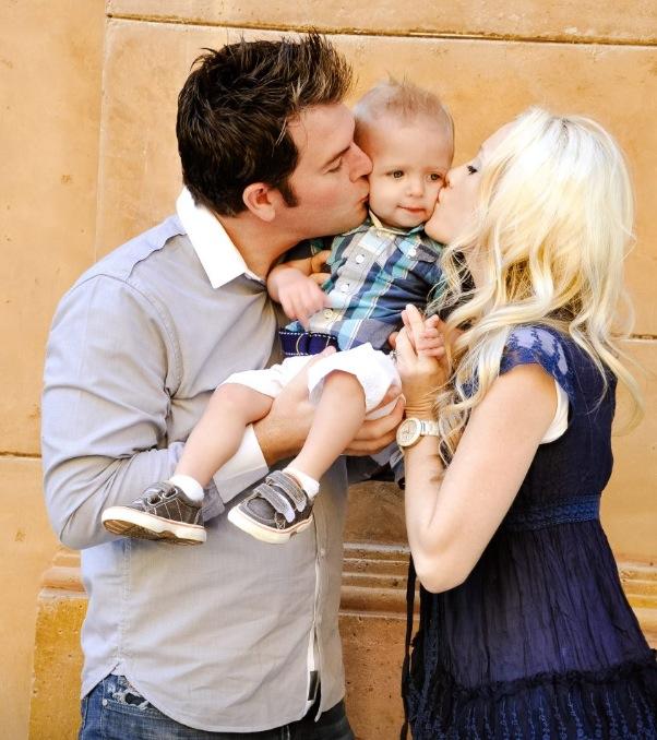 adoption, family, kids, love