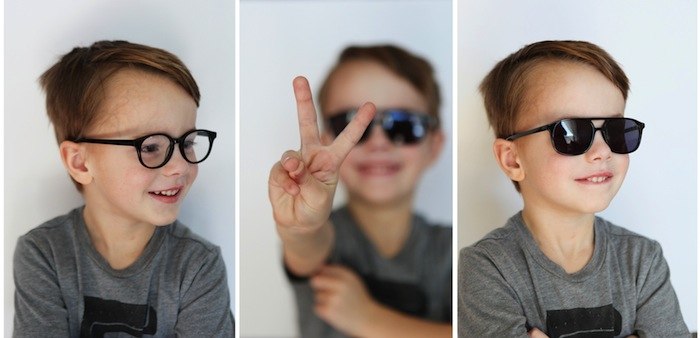 277db54b0be glasses for kids  giveaway!