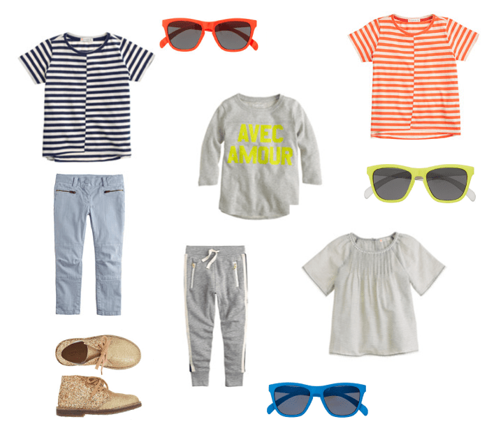 Jcrew Sale for Girls