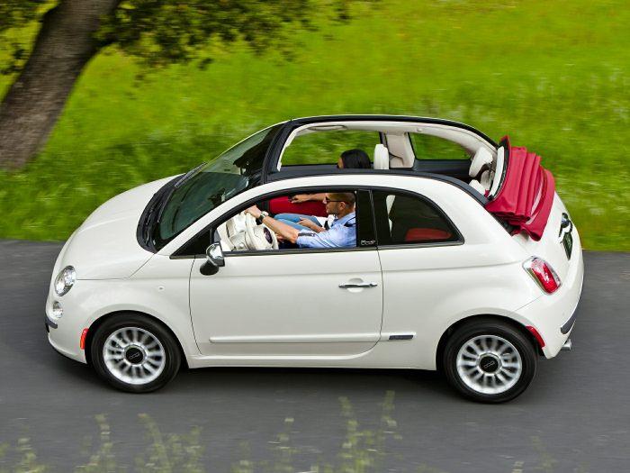 2015-FIAT-500c-Convertible-Pop-2dr-Cabrio-Exterior-2.png