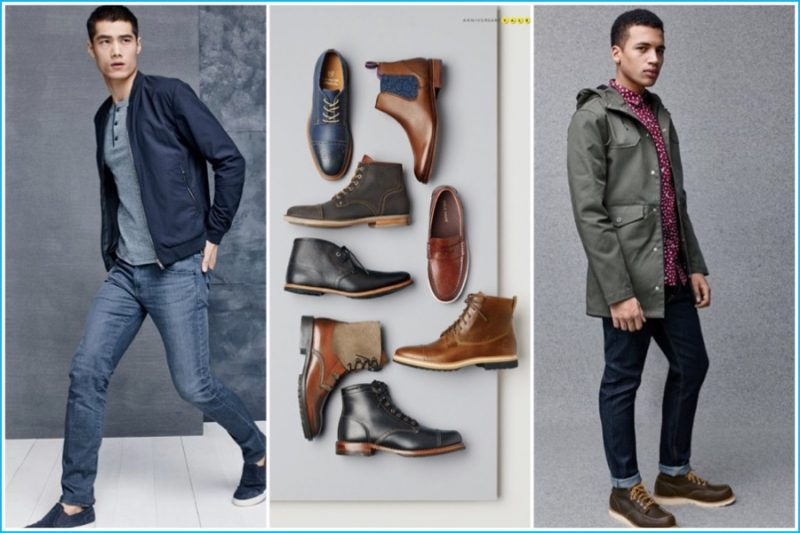 Nordstrom-Anniversary-Sale-2016-Mens-Catalogue-800x533