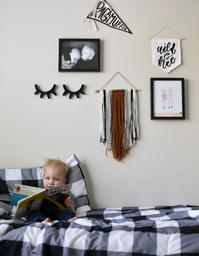Kids Furniture Under $60