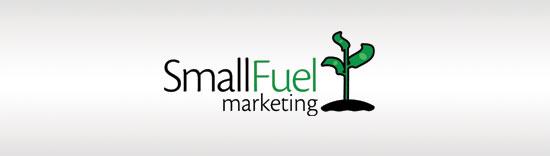 SmallFuel Marketing Blog