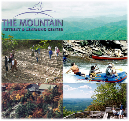 Image result for uu mountain retreat center