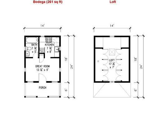 Tumbleweed tiny house company bodega plan on sale small for Small house plans for sale