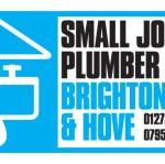 Boiler Repairs Brighton