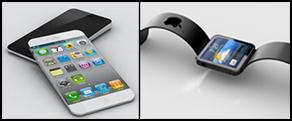 apple6+watch