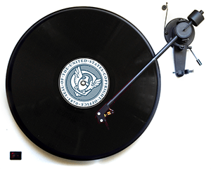 copyright-turntable