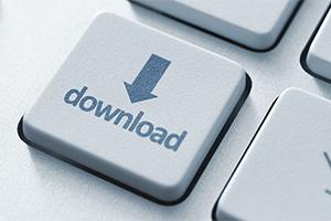 download-key