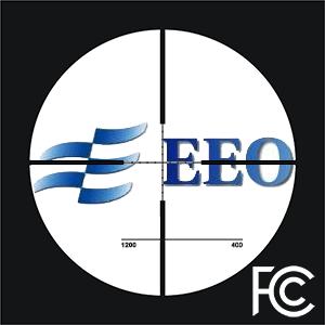 eeo-crosshairs