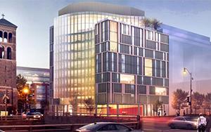 nab-new-building