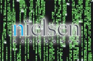 nielsen-digital