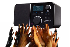 radio-reach