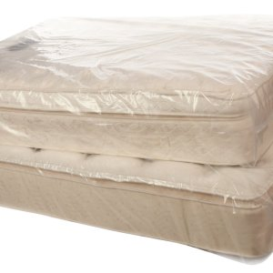 Mattress-Bags-Covers-vancouver-bc