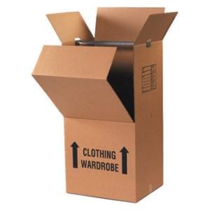 Wardrobe-Box-vancouver-bc