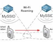Why Wi-Fi Roaming Sucks