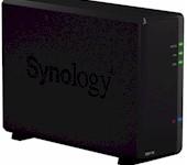Synology DS11u DiskStation