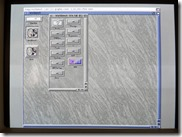 Amiga4000screen1_thumb.jpg