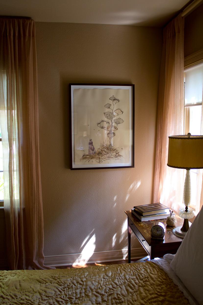 bedroom_1122