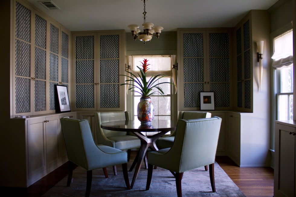 diningroom_4588