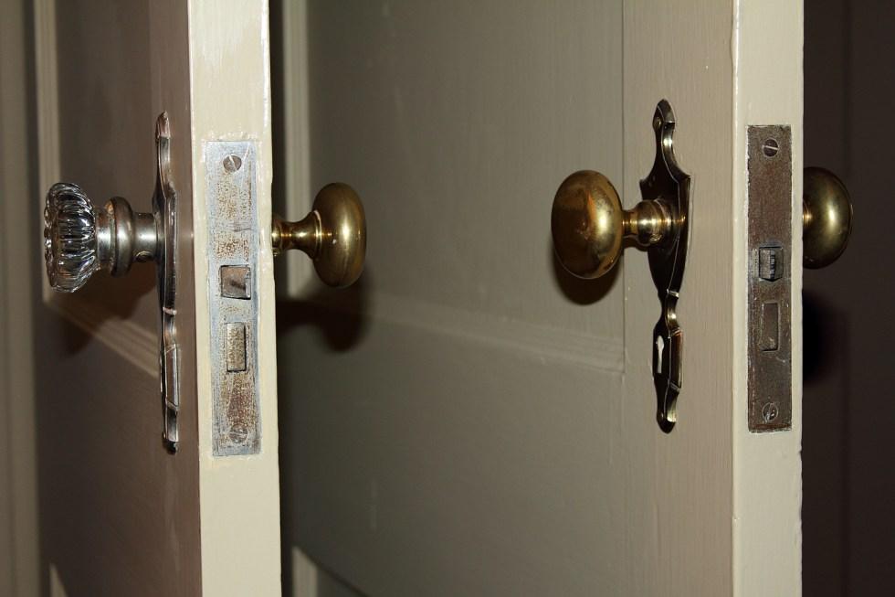 doorknobs_0482