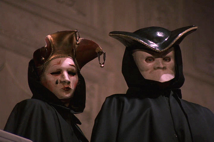 eyes_wide_shut_00010