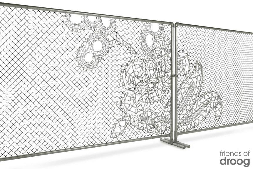 fence-03