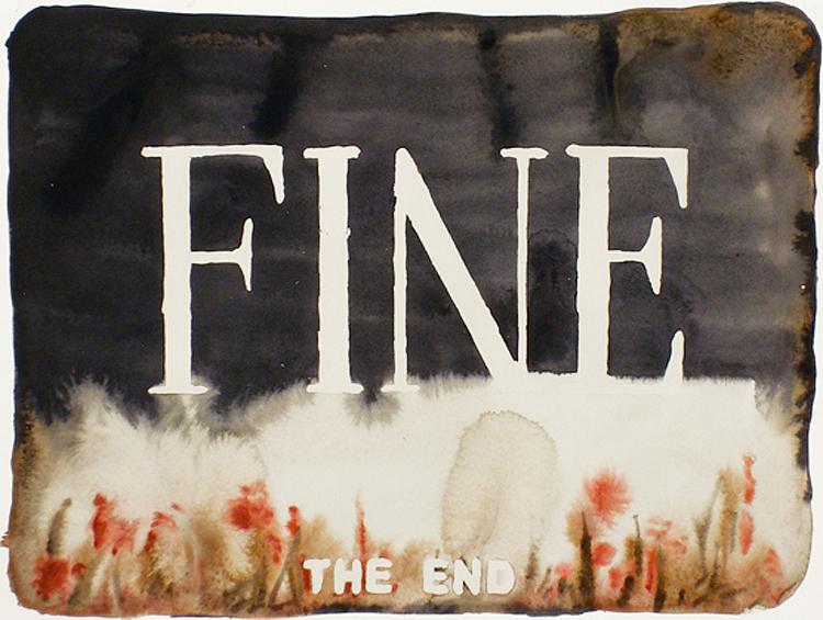 fine_theend_sm