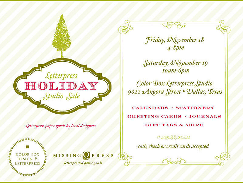 letterpress-holiday-sale
