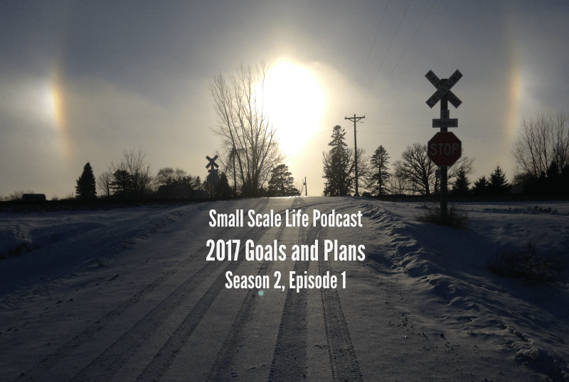 Adventure; Exploring; Sunset; Minnesota; Winter; Sundog; Workout Plan; Diet Plan; Weekly Plan; Spin Class; Cycling Swimming; Weightlifting; Elliptical Trainer; Kayak; Kayaking; Canoeing; Active Lifestyle; Fitness; Podcast; Goals; Plans; 2017 Goals and Plans