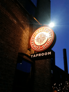 Date Night; Surprise Date Night; Goals; Vision; Sustainable Life; Minneapolis; Minnesota; Beautiful; Beauty; Adventure, Goals, Vision, Sustainable Life, Healthy Life; birthday; brewery; beer; craft beer; Indeed Brewery