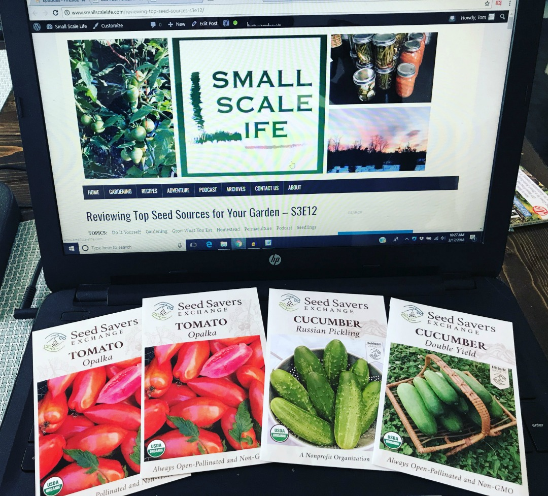 Square Foot Gardening, Garden, Urban Gardening, Seeds, Seedlings, Wicking Beds, Raised Beds, Trellis, Vertical Gardening, Rain Gutter Grow Systems, Soils, Compost, Grow What You Eat, Homestead, How to Start Seeds Indoors for Spring Gardens, How To, Do It Yourself