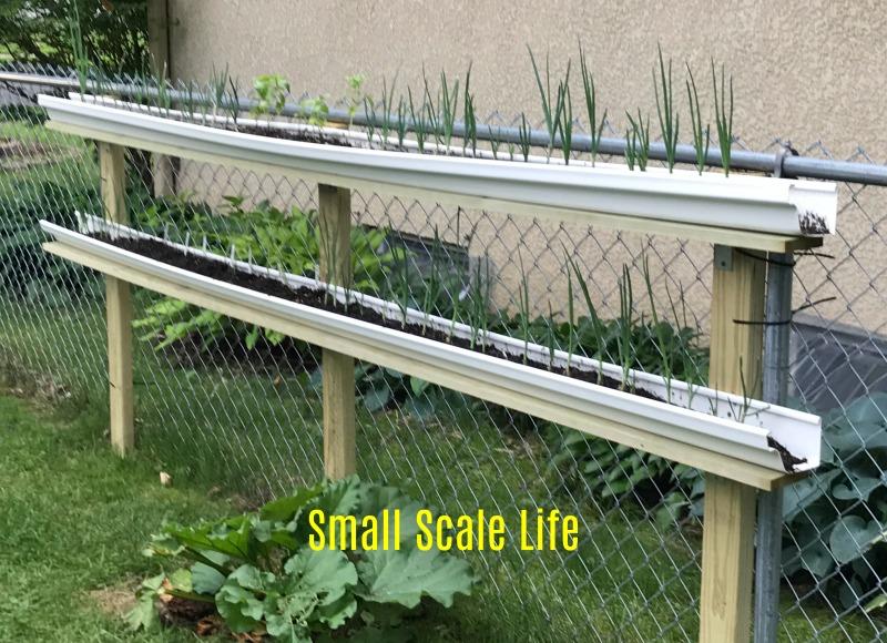Delicieux Vertical Garden Planters, Vertical Gardening, How To Build A Vertical Garden  On Fences,