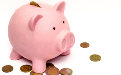 The Top 5 Excuses We Tell Ourselves to Avoid Budgeting