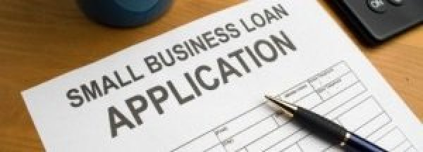 1.how to raise capital for your small business 7