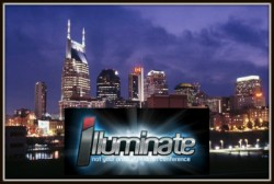 Illuminate Conference Adds Nashville