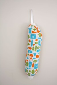 Grocery bag holder IMG_2646
