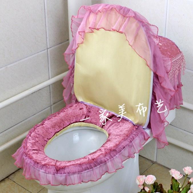 taobao toilet cover seat T2lNXwXQRXXXXXXXXX_!!1875242835