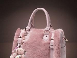 teddy bear purse 2 TB2jU.FbpXXXXb8XXXXXXXXXXXX_!!108217440