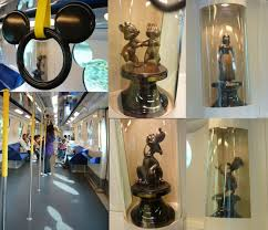 disney mtr interior banyumurti my id images
