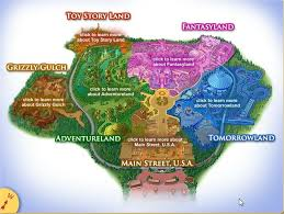 hkd map zhenglikblogspotcom download